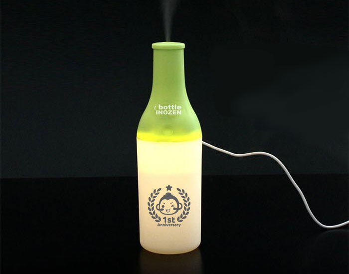 cos_bottle_humidifier.jpg