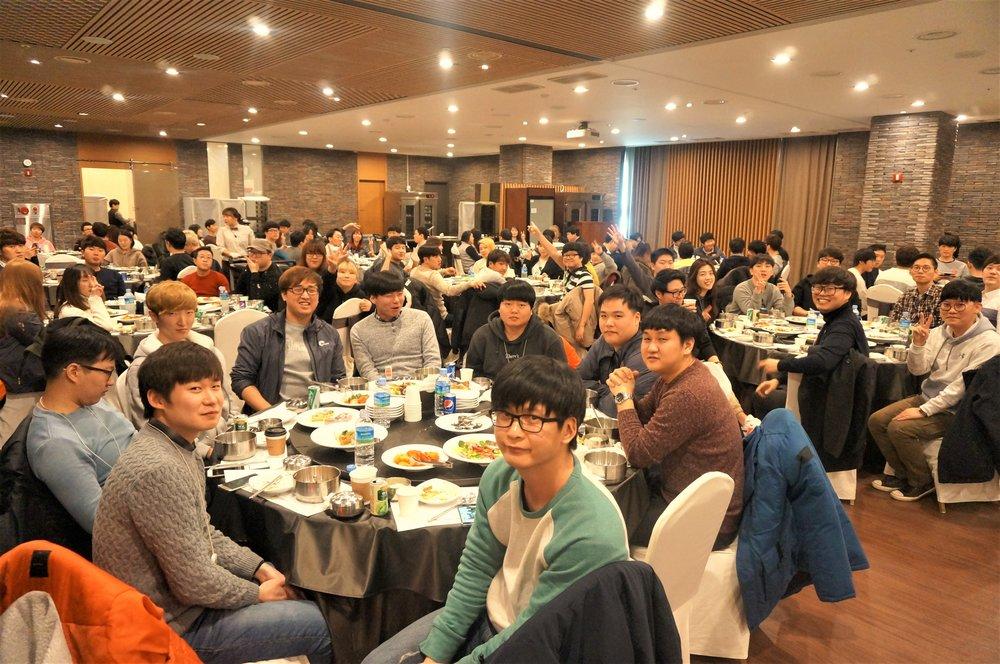 단체사진1.JPG