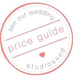 wedding-price-guide-button.jpg