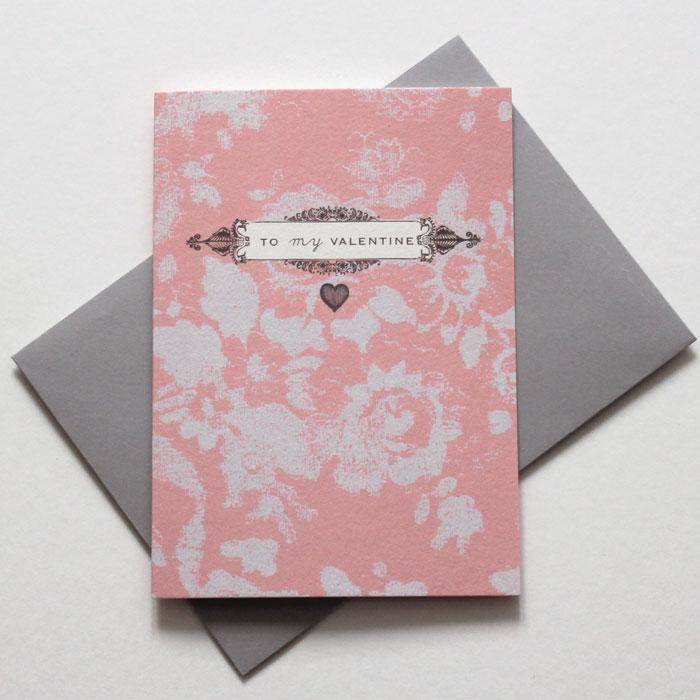 SSBB10-my-valentine.jpg