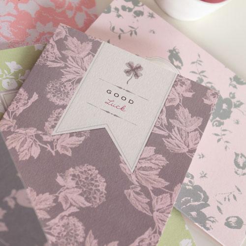 Studio-Seed-Bijou-Blossom-3.jpg