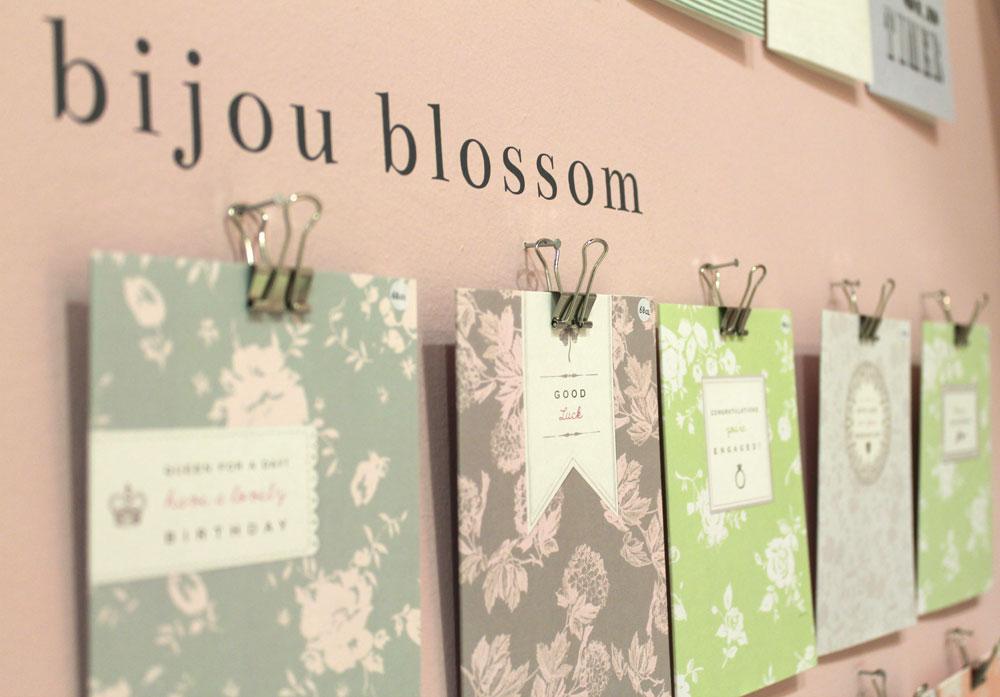 Bijou Blossom
