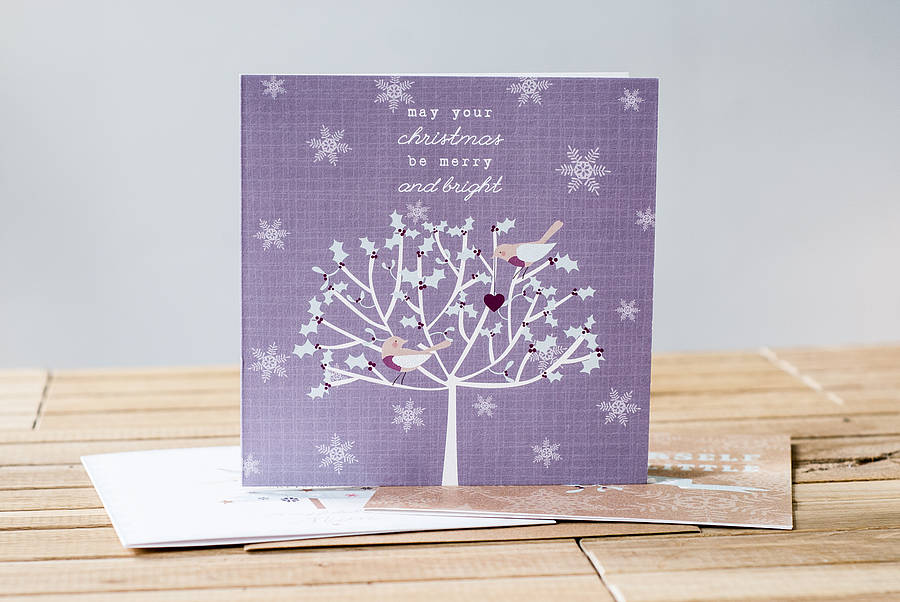 original_pack-of-10-whimsical-tree-christmas-cards.jpg