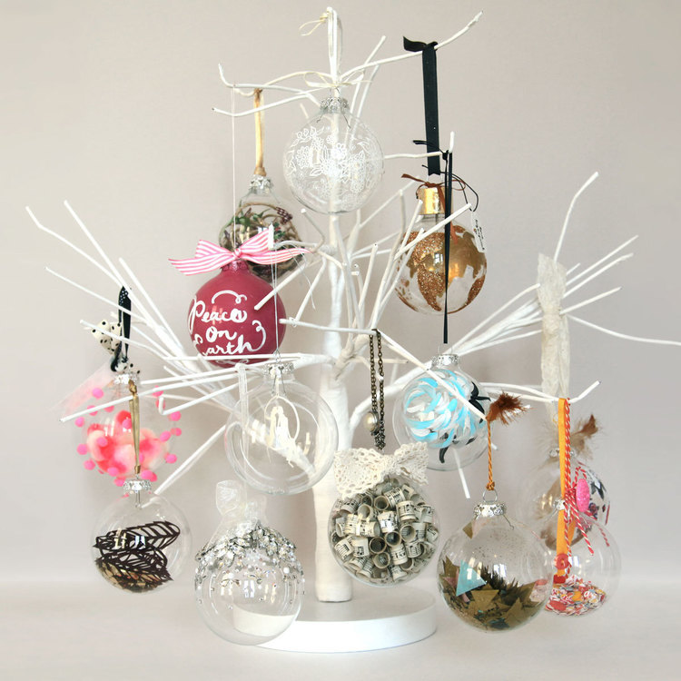 baubles-tree-group-shot.jpg