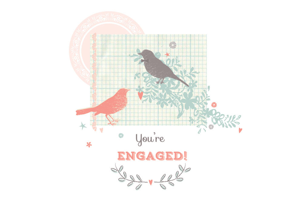 youre-engaged1.jpg