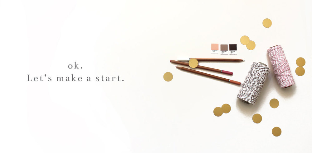 design-studio-studio-seed.jpg