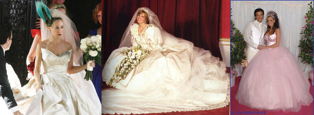 Diary of a designer bride to be i don 39 t like wedding for Vivienne westwood wedding dress price