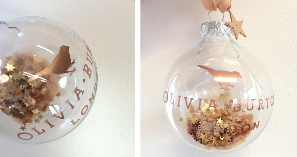 Studio-Seed-Olivia Burton-Corporate-Christmas-Baubles.jpg