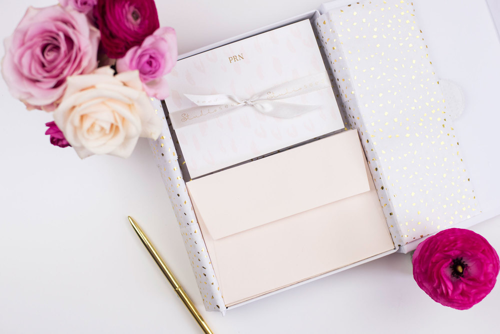 Studio Seed Little Luxuries Correspondence-Cards-1.jpg