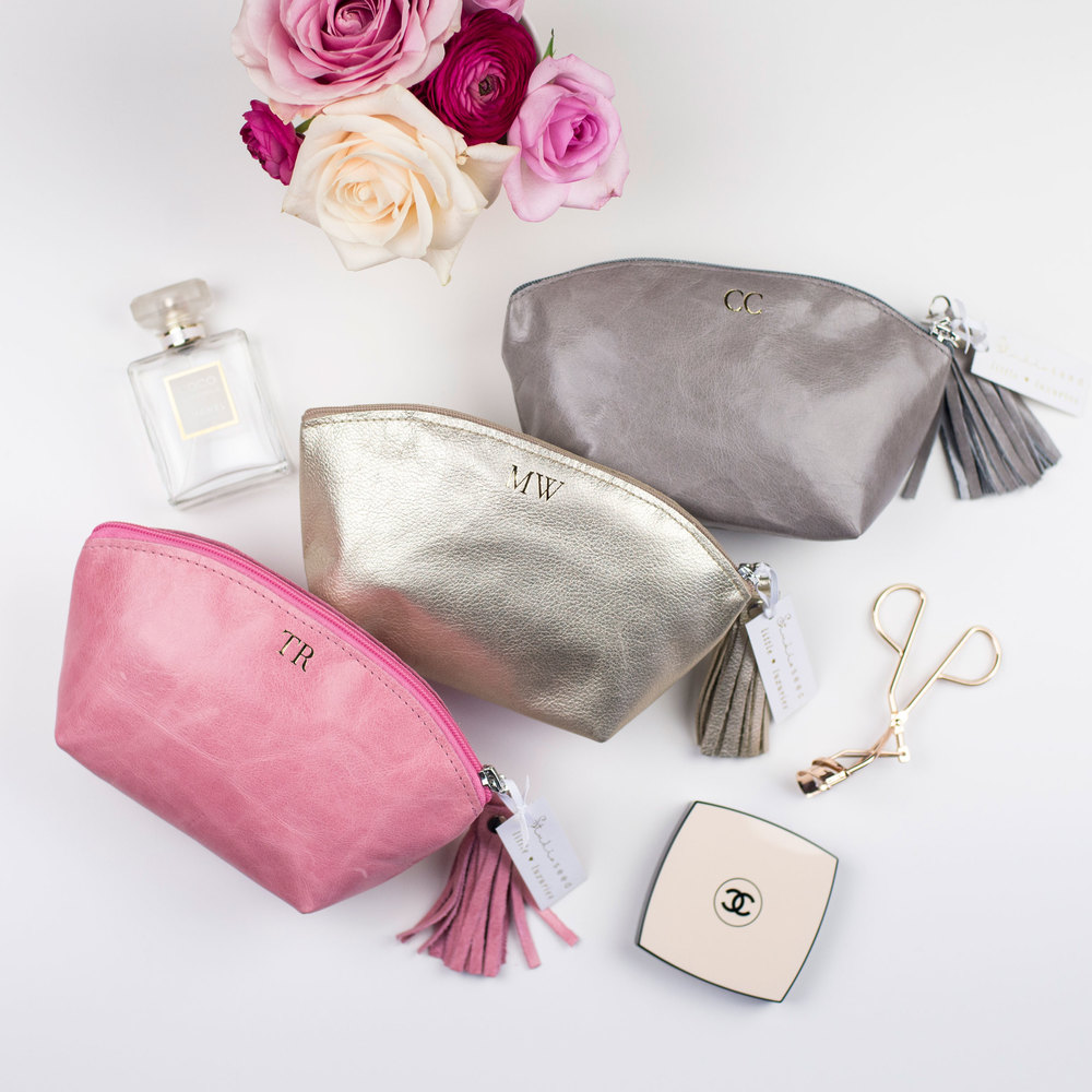 Studio Seed Little Luxuries Cosmetic-Bag-1.jpg