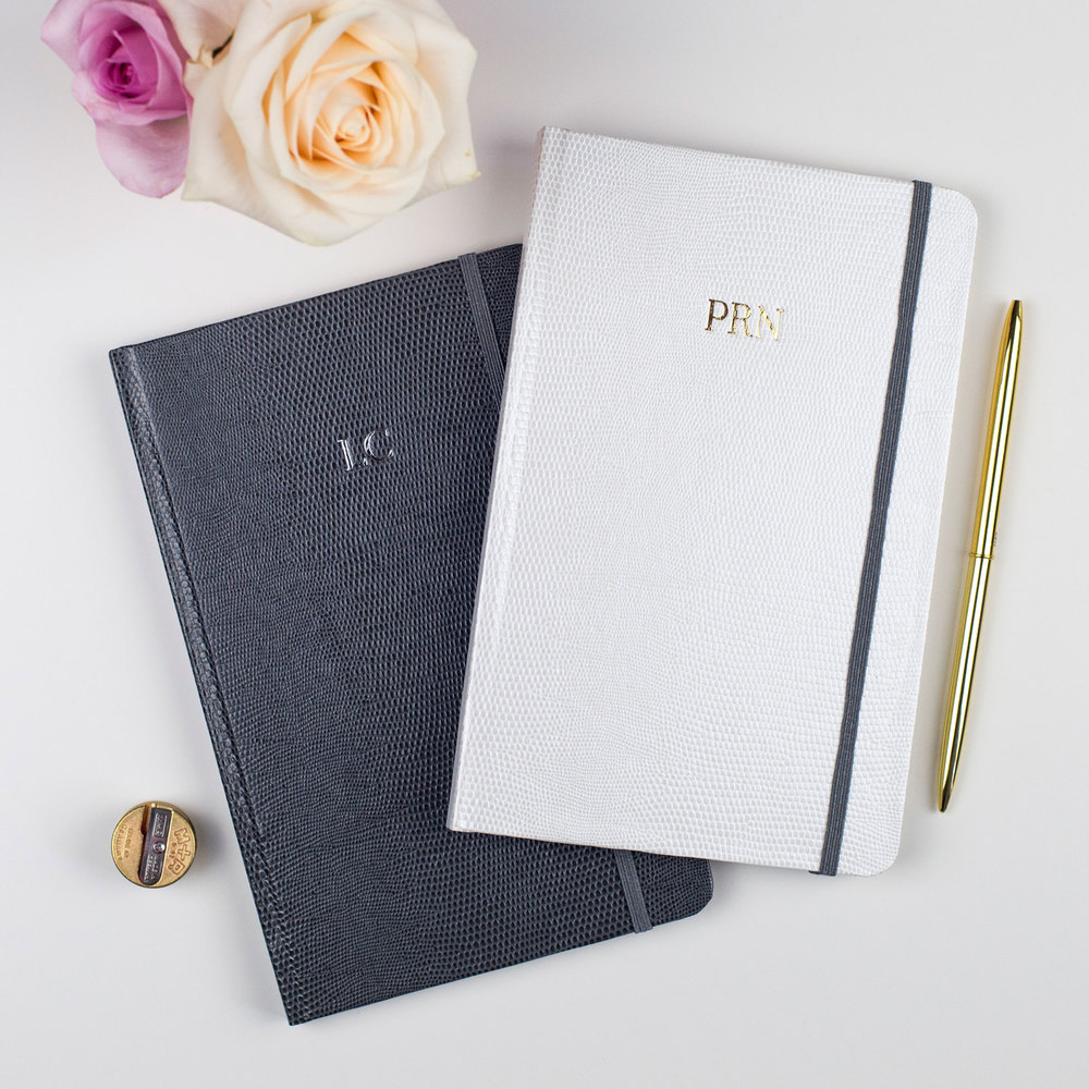 Studio Seed Little Luxuries Lizard-Notebook-1.jpg