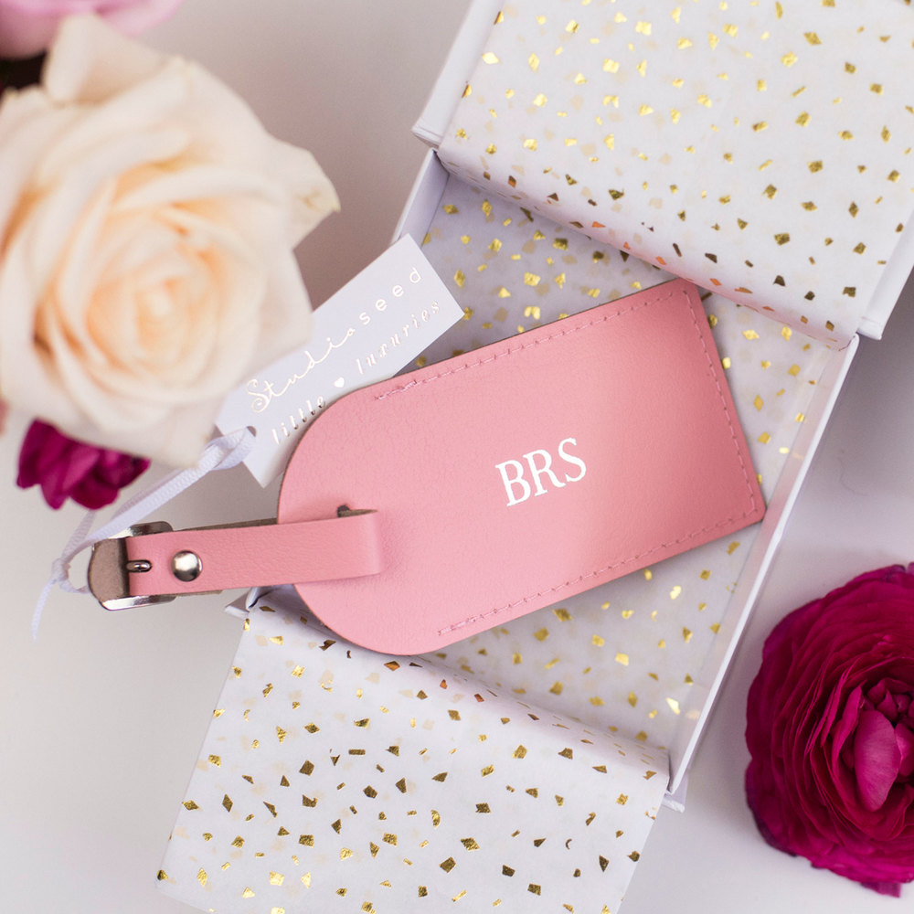 Studio Seed Little Luxuries Luggage-Tag-12a.jpg