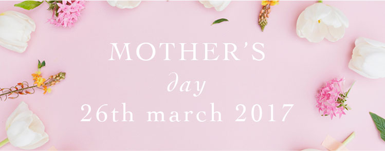 mother's-day-banner-1.jpg