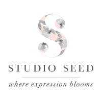 studioseed-email.png