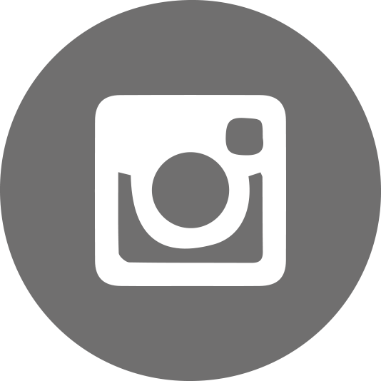 icon-instagram.png