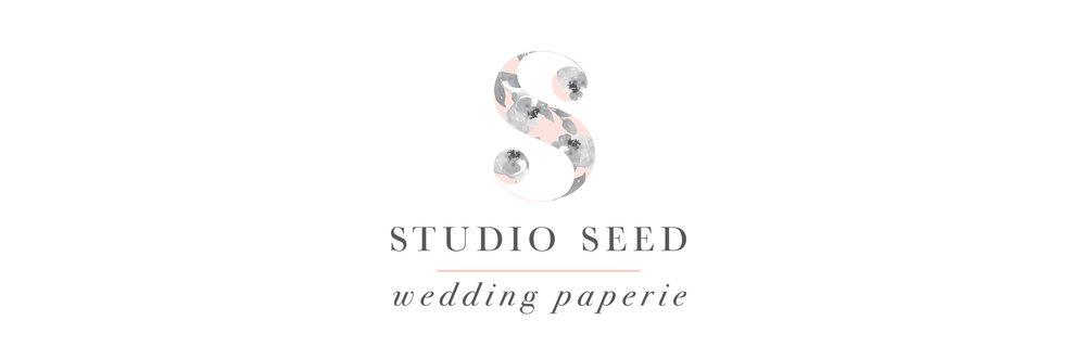 ss-wedding.jpg