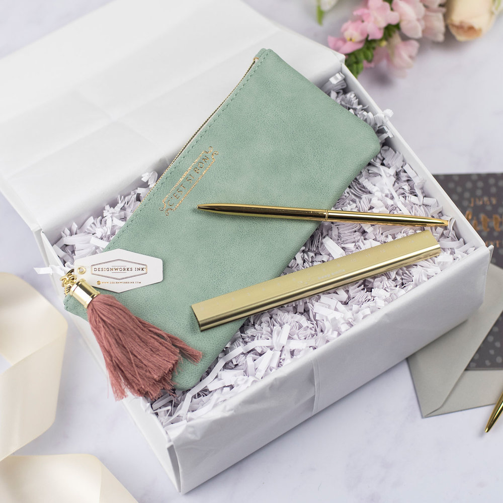 mini-stationery-3.jpg