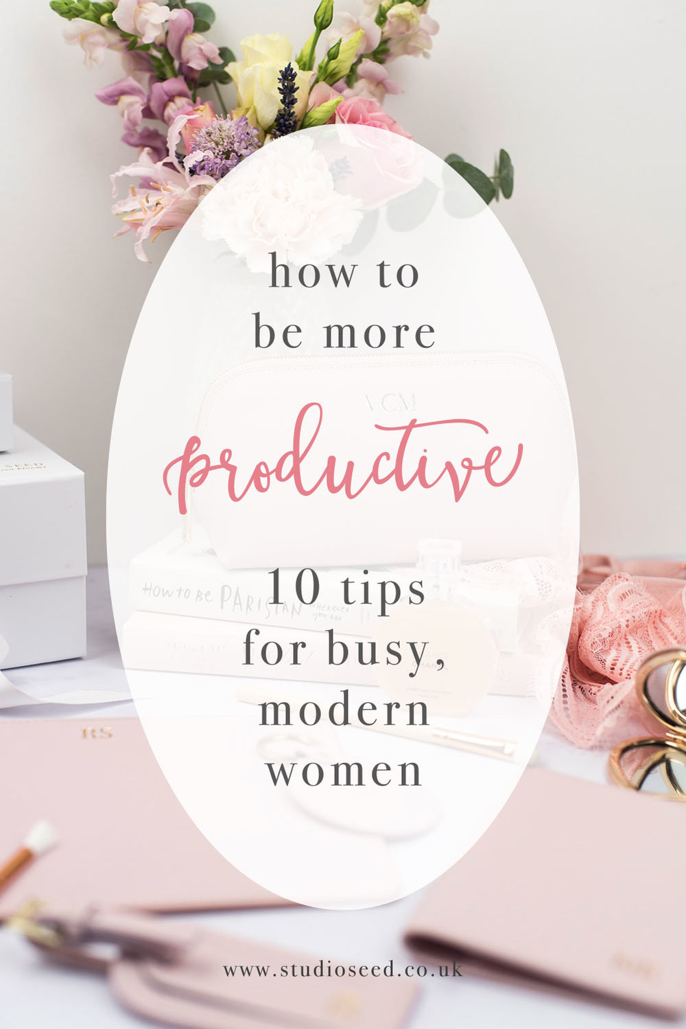 be-more-productive-ten-top-tips-for-busy-women.jpg