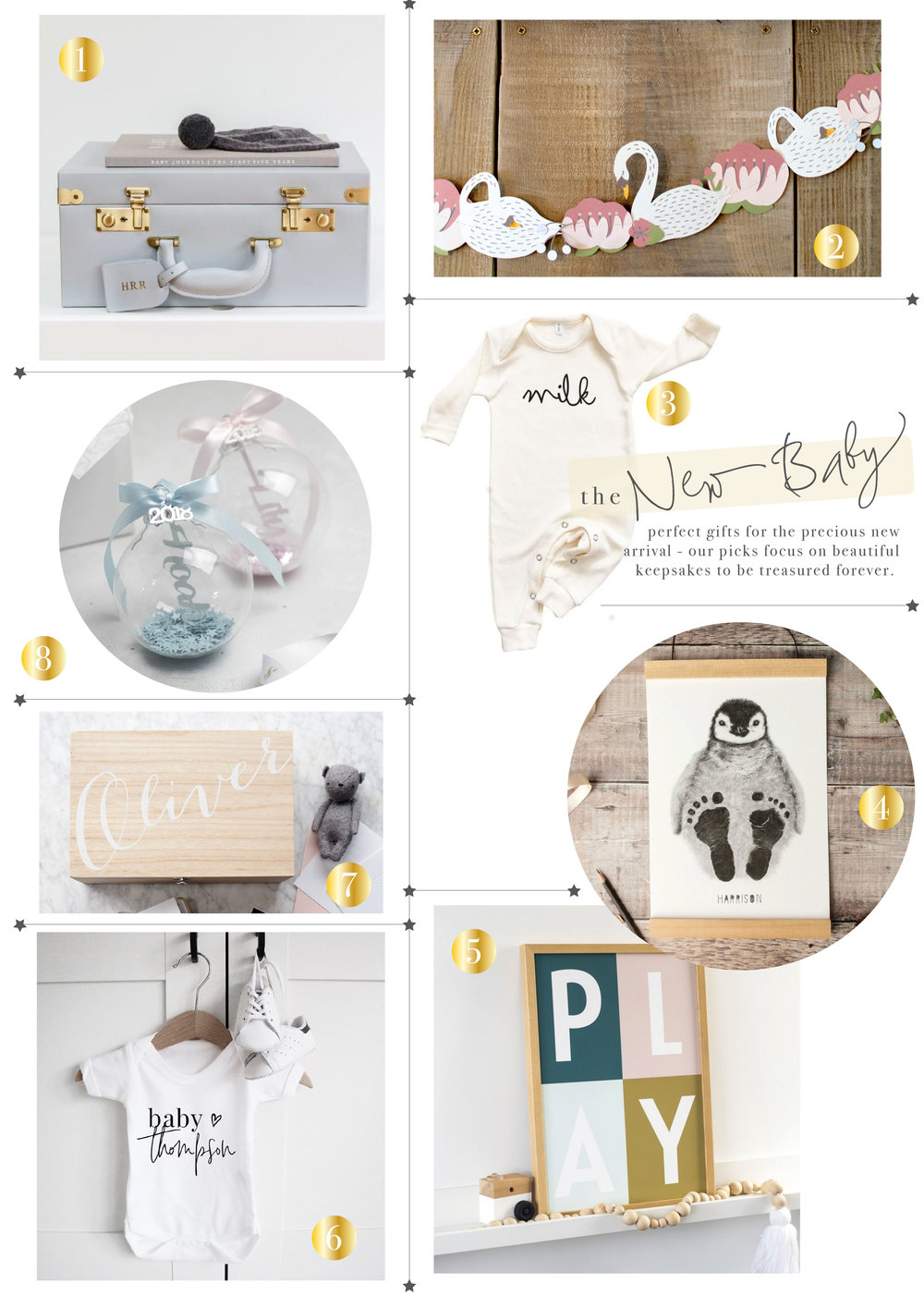 Studio-Seed-Christmas-Gift-Guide---New-Baby.jpg
