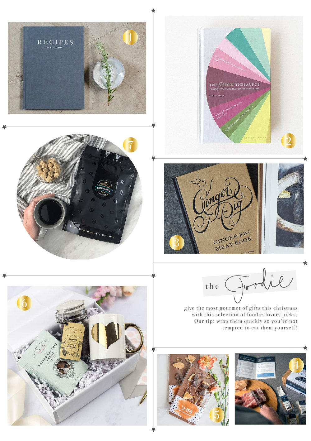 Studio-Seed-Christmas-Gift-Guide---The-Foodie.jpg