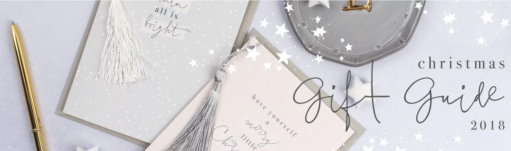 Studio-Seed-Christmas-Gift-Guide-2018.jpg