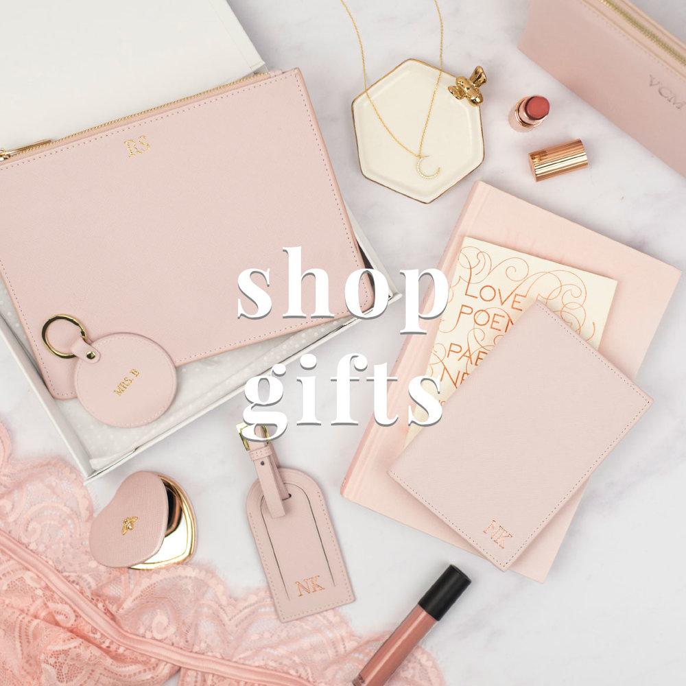 shop-gifts1.jpg