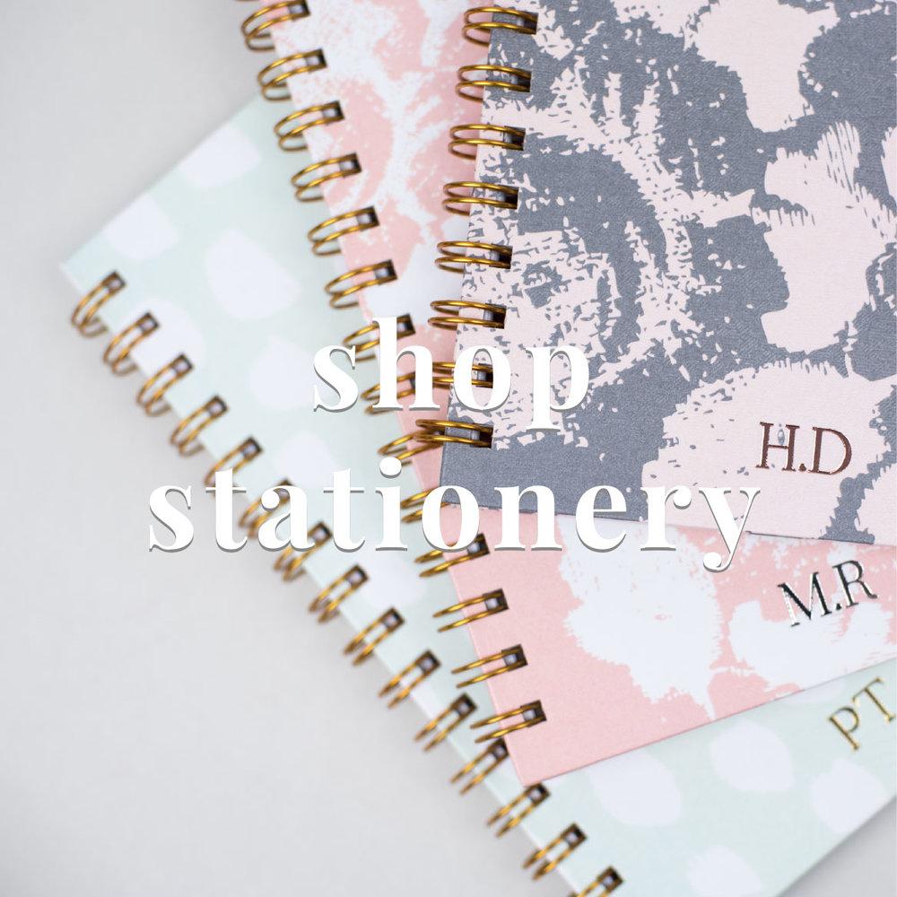 shop-stationery1.jpg