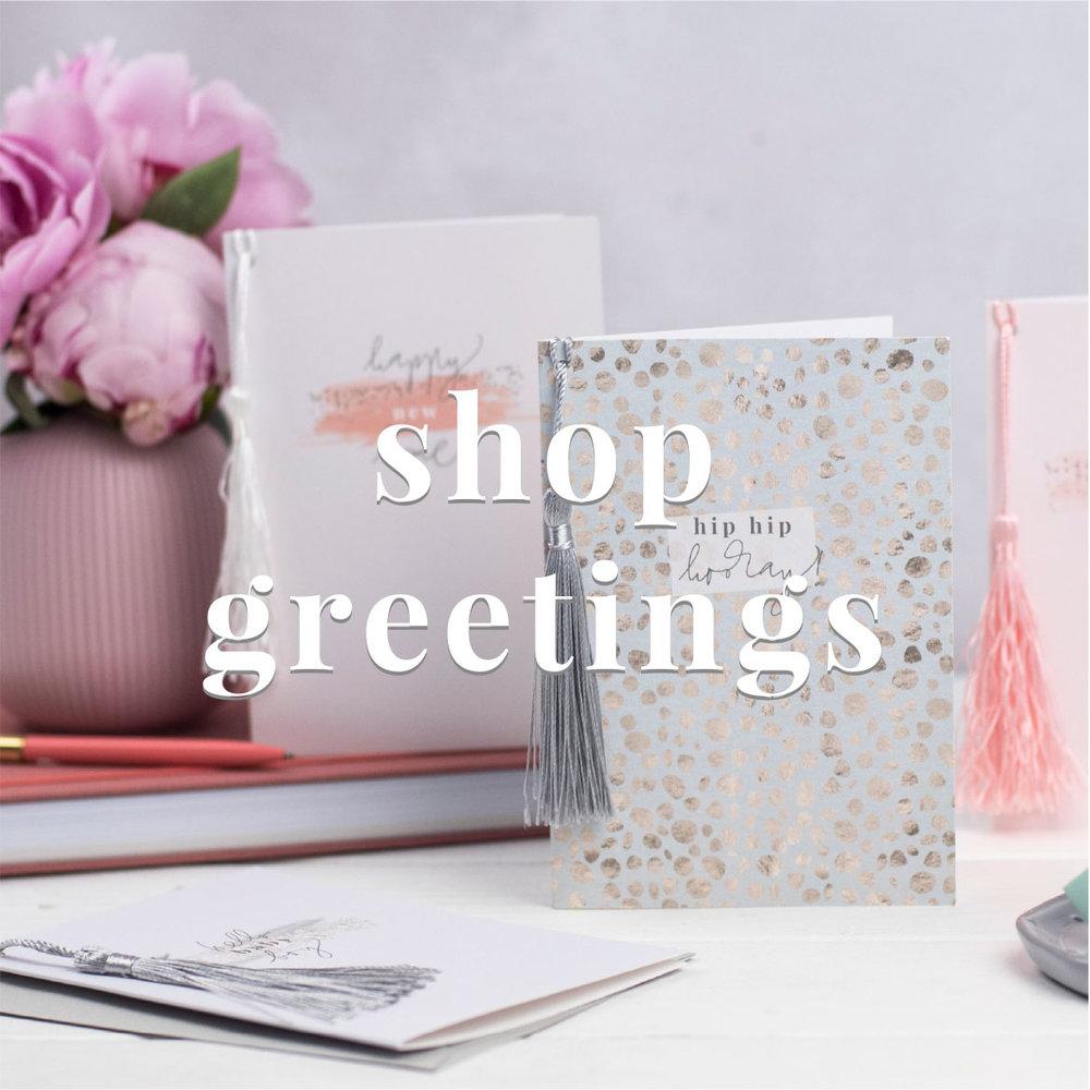 shop-greetings1.jpg