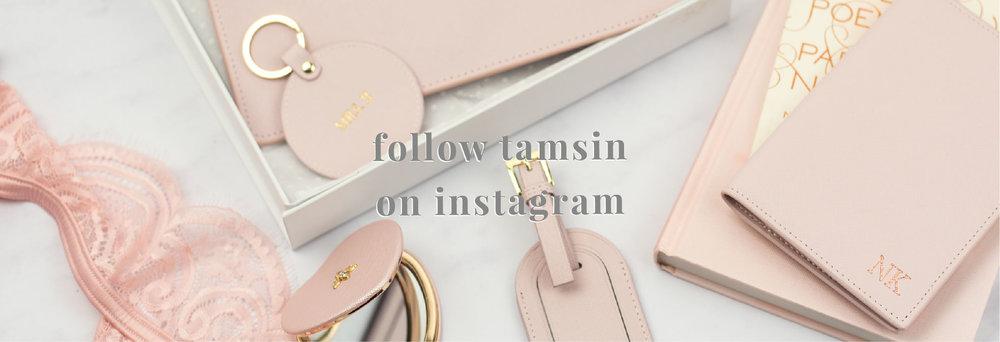follow-tamsin.jpg