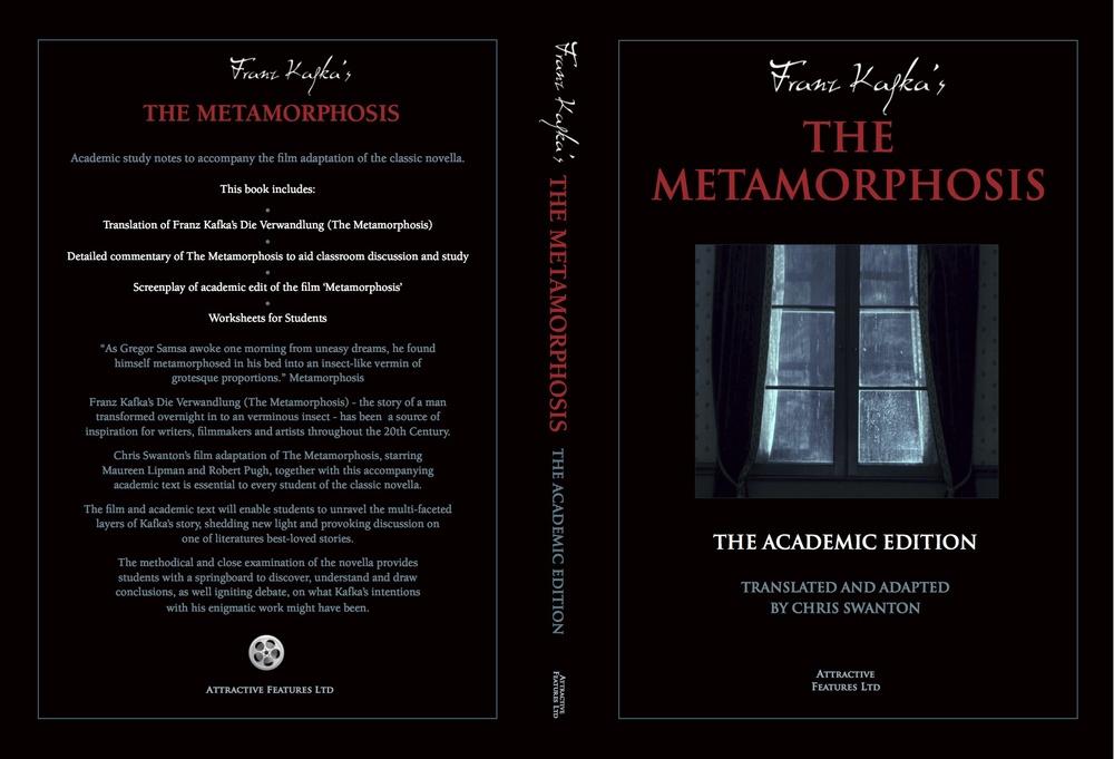 Metamorph final cover.jpg