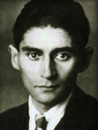 Franz Kafka just before his death in 1924.jpg