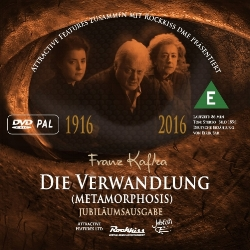 DVD_Meta_Ger_Disc_label Cent_ed PAL_REV.jpg
