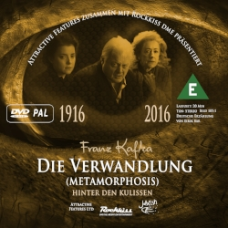 DVD_Meta_Ger_Disc_label Beh_ scen_PAL_REV.jpg