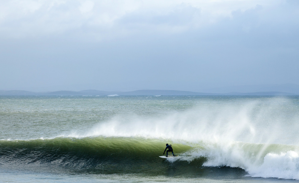 Surfing Clew Bay.jpg