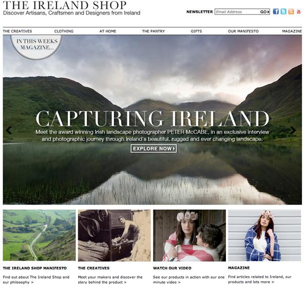 Ireland Shop.jpg