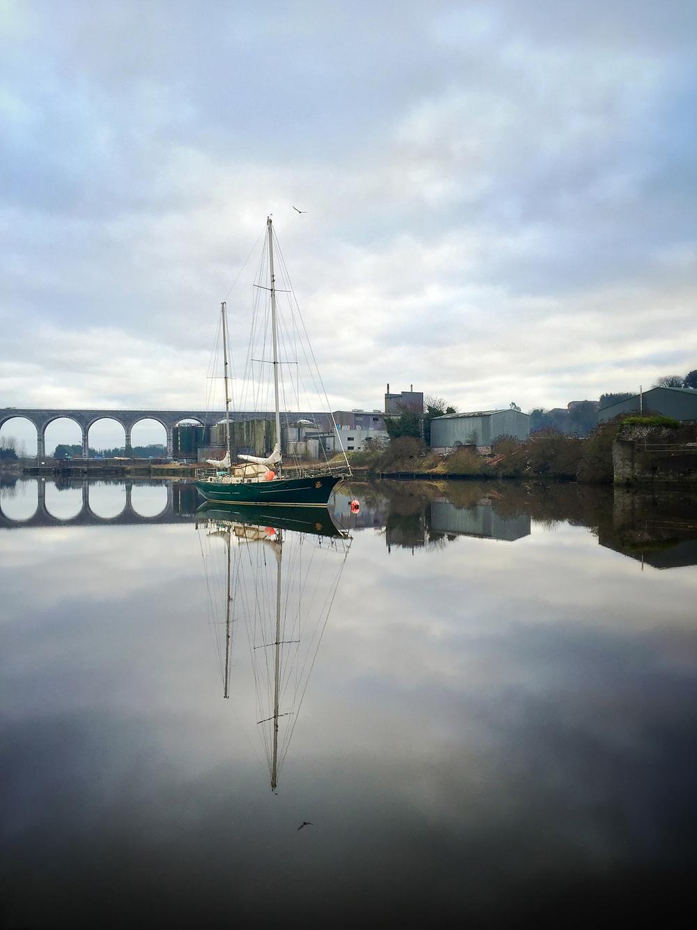 River Boyne.jpg