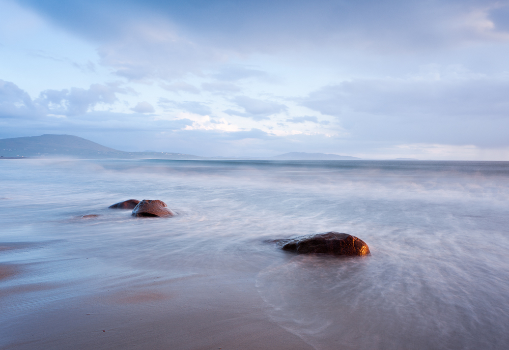 Irish beach - Carrowniskey.jpg