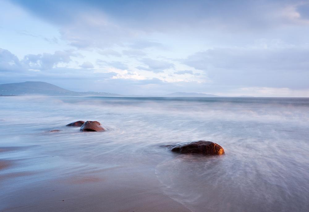 Irish beach - Carrowniskey.jpg