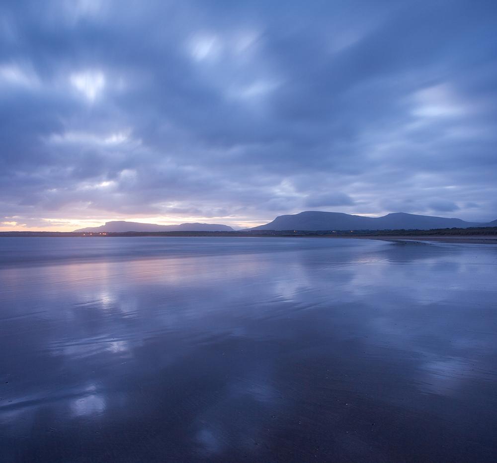 Daybreak Sligo