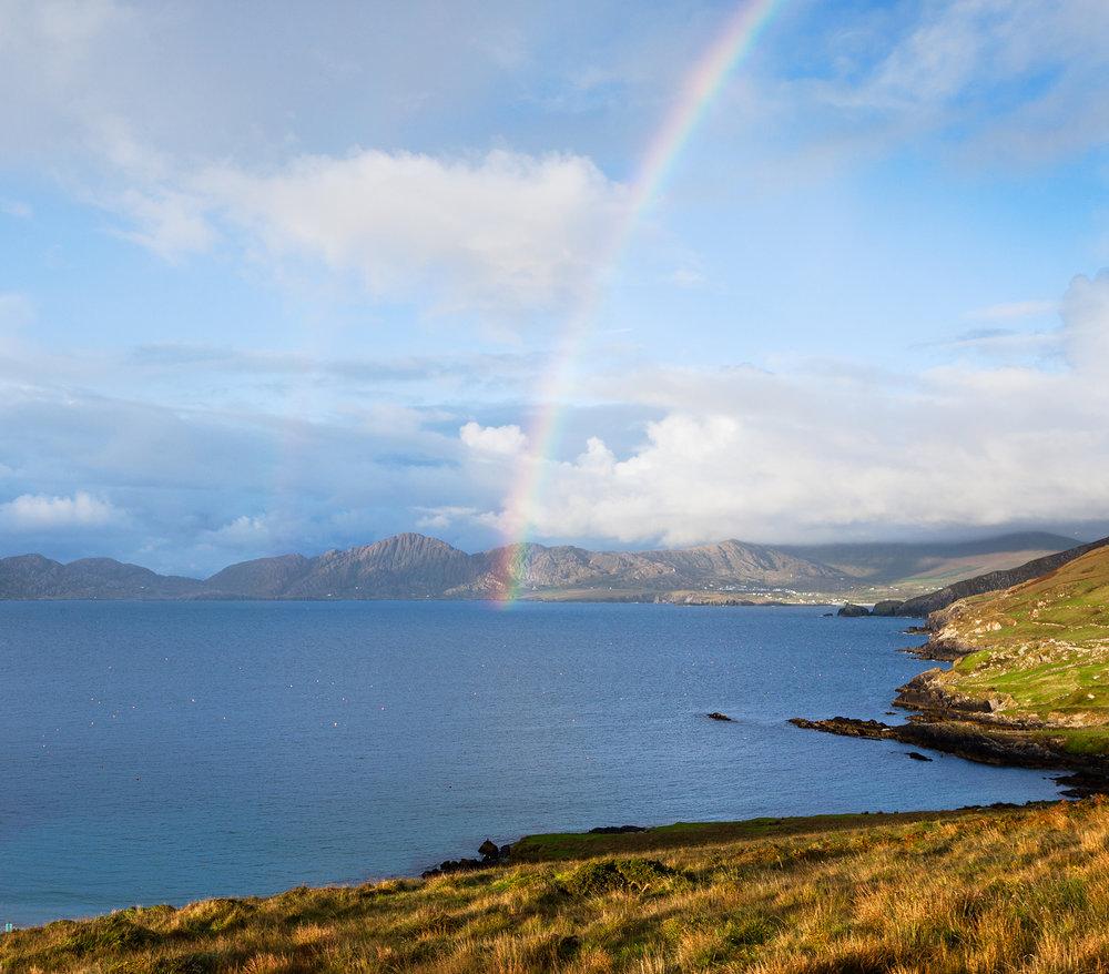 Beara Rainbow.jpg
