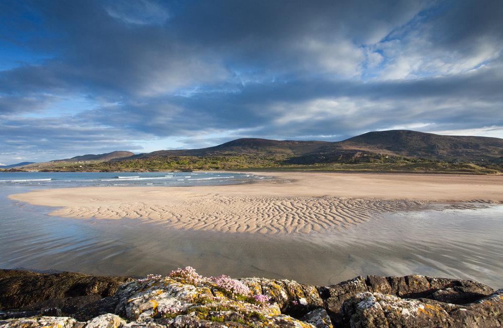 Derrynane Beach-Kerry.jpg