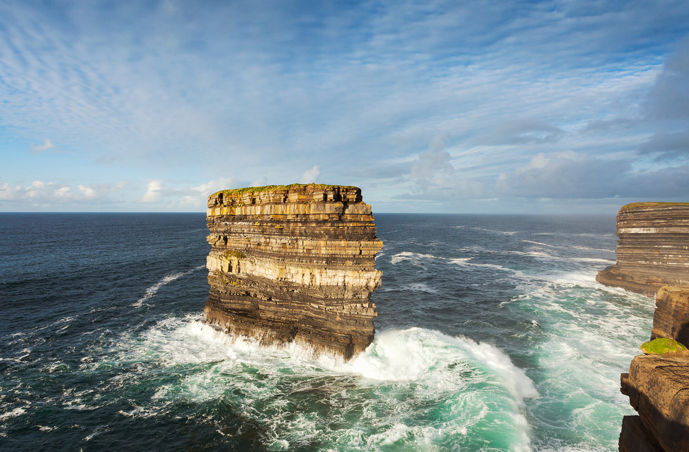 Downpatrick Head, County Mayo.jpg