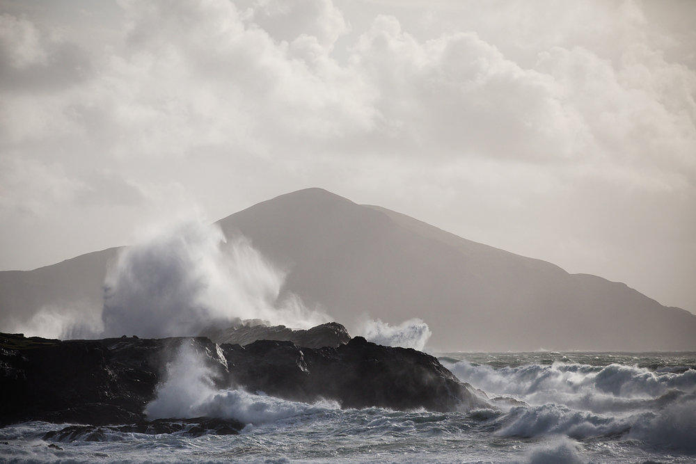 achill wave splash.jpg