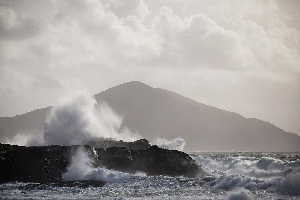 achill wave splash.jpg