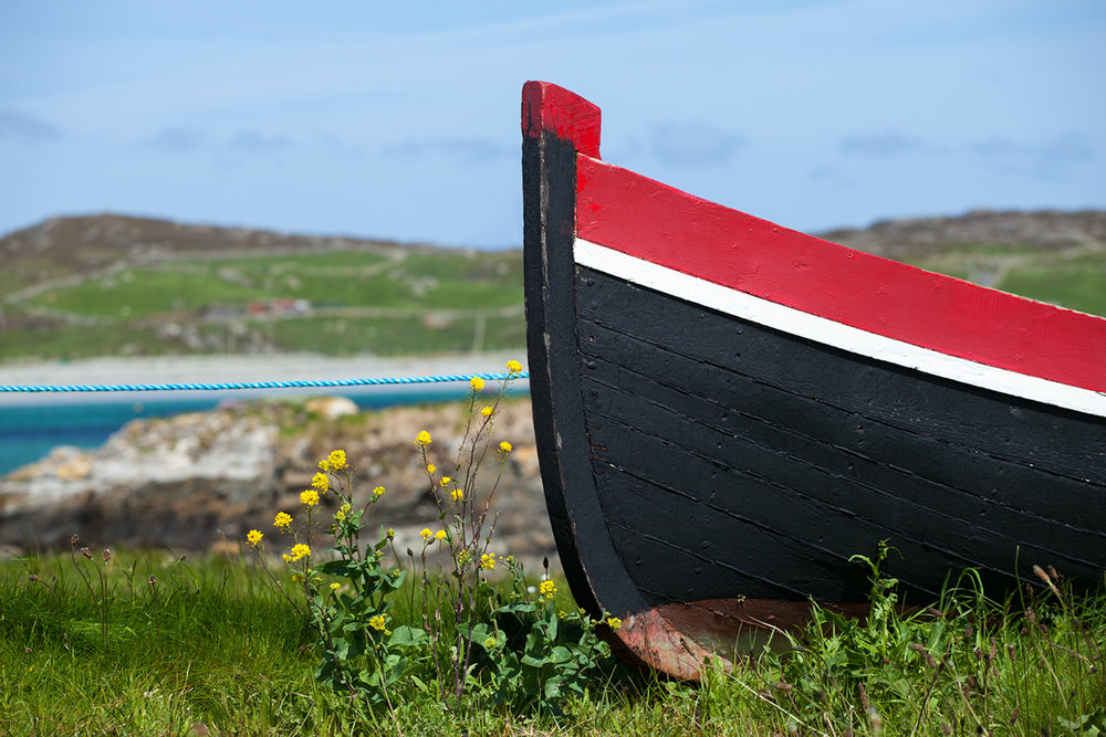 bofin boat.jpg