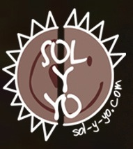 Sol-y-Yo association of artisans