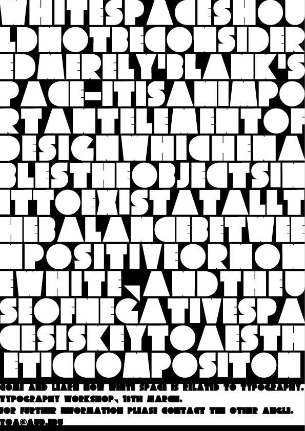 typeposters4.jpg