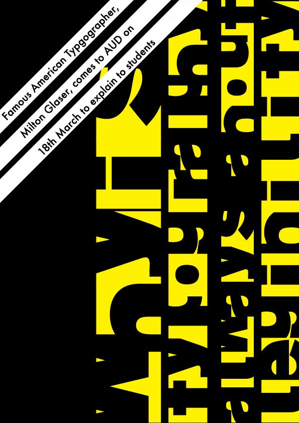 typeposters11.jpg