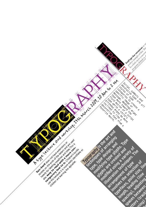 typeposters23.jpg