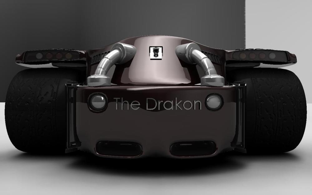 thedrakonback.jpg